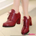 topuklu-ayakkabı-modelleri-13