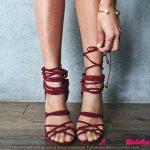 topuklu-ayakkabı-modelleri-16