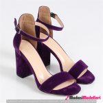 topuklu-ayakkabı-modelleri-21