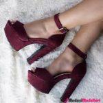 topuklu-ayakkabı-modelleri-22