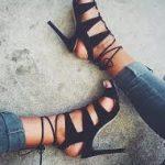topuklu-ayakkabı-modelleri-23