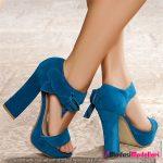 topuklu-ayakkabı-modelleri-24