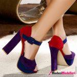 topuklu-ayakkabı-modelleri-26