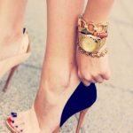 topuklu-ayakkabı-modelleri-28