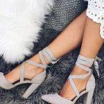 topuklu-ayakkabı-modelleri-3