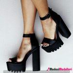 topuklu-ayakkabı-modelleri-5