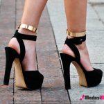topuklu-ayakkabı-modelleri-7