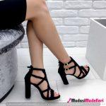 topuklu-ayakkabı-modelleri-9
