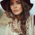 şapka-modelleri-1