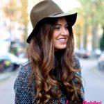 şapka-modelleri-10