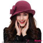 şapka-modelleri-12