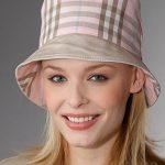 şapka-modelleri-13