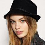 şapka-modelleri-14