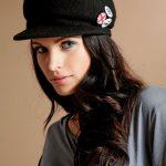 şapka-modelleri-15