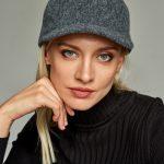 şapka-modelleri-16