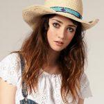 şapka-modelleri-18