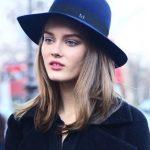 şapka-modelleri-19