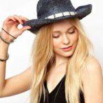 şapka-modelleri-22