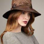 şapka-modelleri-23