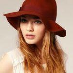 şapka-modelleri-24