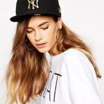 şapka-modelleri-27