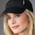 şapka-modelleri-30