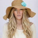 şapka-modelleri-31