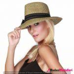 şapka-modelleri-32