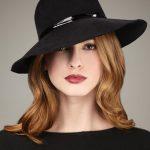 şapka-modelleri-33