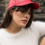 şapka-modelleri-4