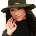 şapka-modelleri-5