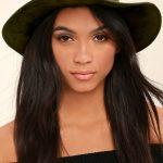şapka-modelleri-6