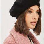 şapka-modelleri-8