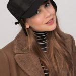 şapka-modelleri-9