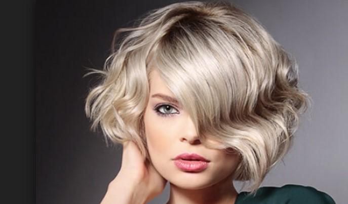 Trend Saç Modelleri Bayan Saç Modelleri Modası Modelleri