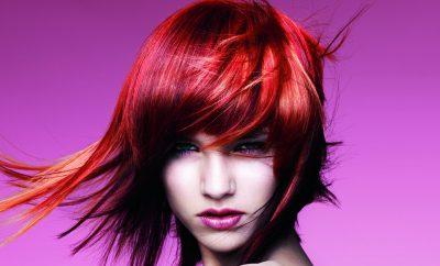 Kızıl Saç Modelleri 400x242 - Kızıl Saç Modelleri - Trend Modeller