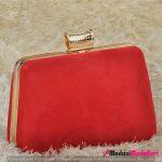 abiye-çanta-modelleri-19