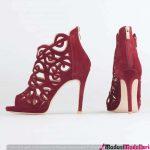 abiye-ayakkabı-modelleri-10