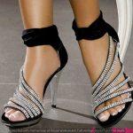 abiye-ayakkabı-modelleri-13