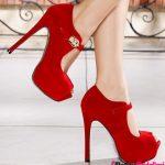 abiye-ayakkabı-modelleri-14