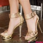 abiye-ayakkabı-modelleri-17