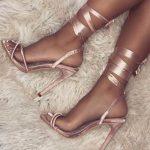 abiye-ayakkabı-modelleri-18