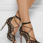 abiye-ayakkabı-modelleri-19