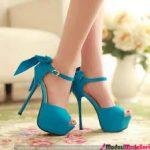 abiye-ayakkabı-modelleri-21