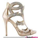 abiye-ayakkabı-modelleri-22