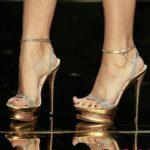 abiye-ayakkabı-modelleri-24