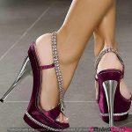 abiye-ayakkabı-modelleri-25