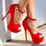 abiye-ayakkabı-modelleri-26