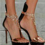 abiye-ayakkabı-modelleri-27