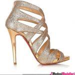 abiye-ayakkabı-modelleri-4